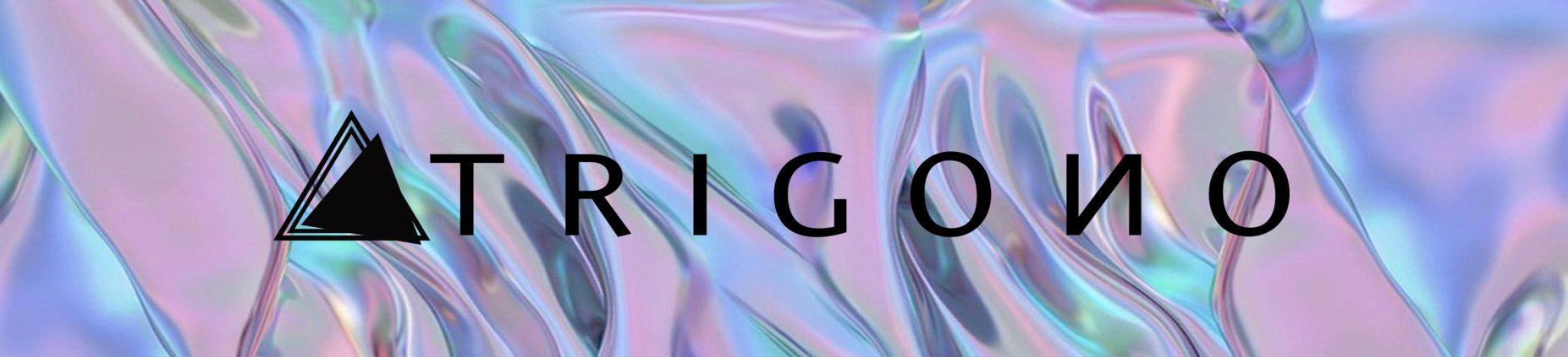 TrigonoBA